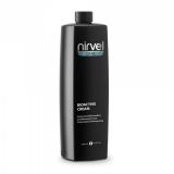 Nirvel 8084 Sano крем-кондиционер, 1000 ml