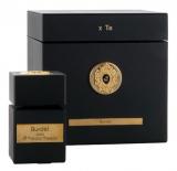 Tiziana Terenzi Burdel Parfum