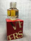 Versace VE by Versace