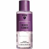 Victoria's Secret VICTORIA SECRET PINK BEACH FLOWER Body Mist 250 ml