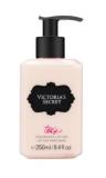 Victoria's Secret VICTORIA SECRET TEASE body lotion 250 ml