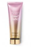Victoria's Secret VELVET PETALS Body Lotion 236 ml