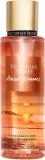 Victoria's Secret AMBER ROMANCE Парфюмированный спрей для женщин 250мл