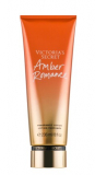 Victoria's Secret VICTORIAS SECRET AMBER ROMANCE Body lotion 236 мл