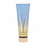 Victoria's Secret VICTORIAS SECRET RUSH Body lotion 236мл