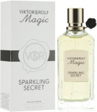 Viktor & Rolf Magic Sparkling Secret - Eau de Parfum 75ml