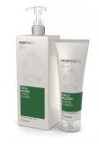 Framesi VOLUMIZING CONDITIONER Кондиционер для тонких волос с экстрактом липы для объема волос