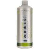 WUNDERBAR Gel Lacque Гель-лак для волос ультра сильной фиксации неаэрозоль 1000мл 4047379115429