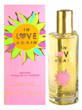 Yves Saint Laurent In Love Again Fleur De La Passion туалетная вода 100ml