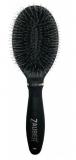 Zauber 06-024 Щетка для волос черная