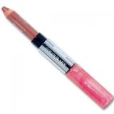 Karaja блеск-карандаш для губ Colour Mix