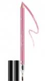 Karaja карандаш для губ Perfect Lip