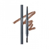 The Face Shop DESIGNING MATTE EYEBROW PENCIL