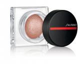 Shiseido Иллюминайзер для лица, глаз и губ Aura Dew