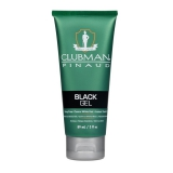 Clubman Pinaud Гель-краска для волос