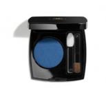 Chanel OMBRE PREMIERE POUDRE тени для век 1 цветные 2гр