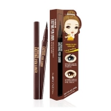 The Orchid Skin Lasting Pen Liner - подводка для глаз