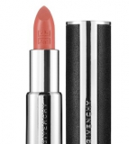 GIVENCHY LE ROUGE Помада