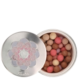 Guerlain Пудра в шариках для лица Meteorites Light Revealing Pearls of Powder