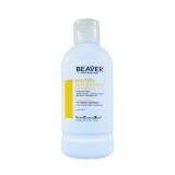 Beaver Professional протеиновый питательный шампунь для сухих волос INTERBOND CONDITION SYSTEM