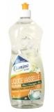 Etamine du Lys Лосьон для мытья посуды Цветок оранжевый / LIQUIDE VAISSELLE FLEUR DORANGER BIO