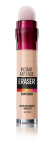 Maybelline Корректор для области вокруг глаз Instant Anti-Age The Eraser Eye Concealer