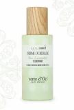 Terre d'Oc Спрей ароматический для постельного белья и подушек Pillow mist comfor