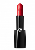 Giorgio Armani Помада для губ Rouge D`Giorgio Armani Lasting Satin Lip Color
