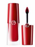 Giorgio Armani Блеск жидкий для губ Lip Magnet