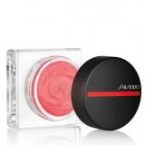Shiseido Румяна 1-цветные кремовые для лица Minimalist Whipped Powder Blush