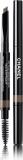Chanel STYLO SOURCILS WATERPROOF карандаш для бровей водостойкий 0.27гр