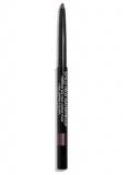 Chanel STYLO YEUX WATERPROOF карандаш для глаз водостойкий