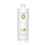 Hairconcept ORGANIC ACTIVATOR BATH Органическая крем-эмульсия