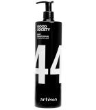 Artego Кондиционер для сглаживания Soft Smoothing 44