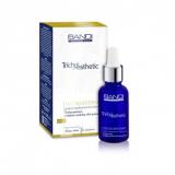 Bandi TRICHO-EXTRACT Irritation and dry skin prevention Трихо-экстракт от раздражения и сухости кожи