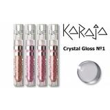 Karaja Блеск для губ Crystal Gloss