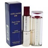 Estee Lauder PURE COLOR LOVE LIPSTICK 3.5 g