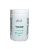 Elenis Сахарная паста EXTRA HARD (экстра плотная)