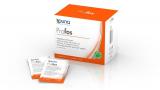 Guna Profos 3 в 1: пробиотики, микроэлементы и питание кишечнику, суставам, коже