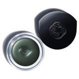 Shiseido Подводка Гелевая для век Inkstroke Eyeliner