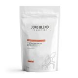JokoBlend Альгинатная маска базисная универсальная для лица и тела