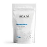JokoBlend Альгинатная маска с гиалуроновой кислотой