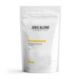 JokoBlend Альгинатная маска с витамином С