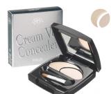 Karaja Консилер Cream Velvet