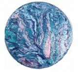 Karaja Тени для век Aquacolor The Planet
