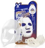Elizavecca Deep Power Ringer Mask 23ml маска для лица