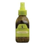 Macadamia Natural Oil Healing Oil Treatment уход восстанавливающий с маслом Арганы и макадамии