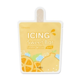 APIEU Icing Sweet Bar Sheet Mask
